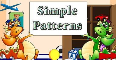 Image result for simple patterns wales